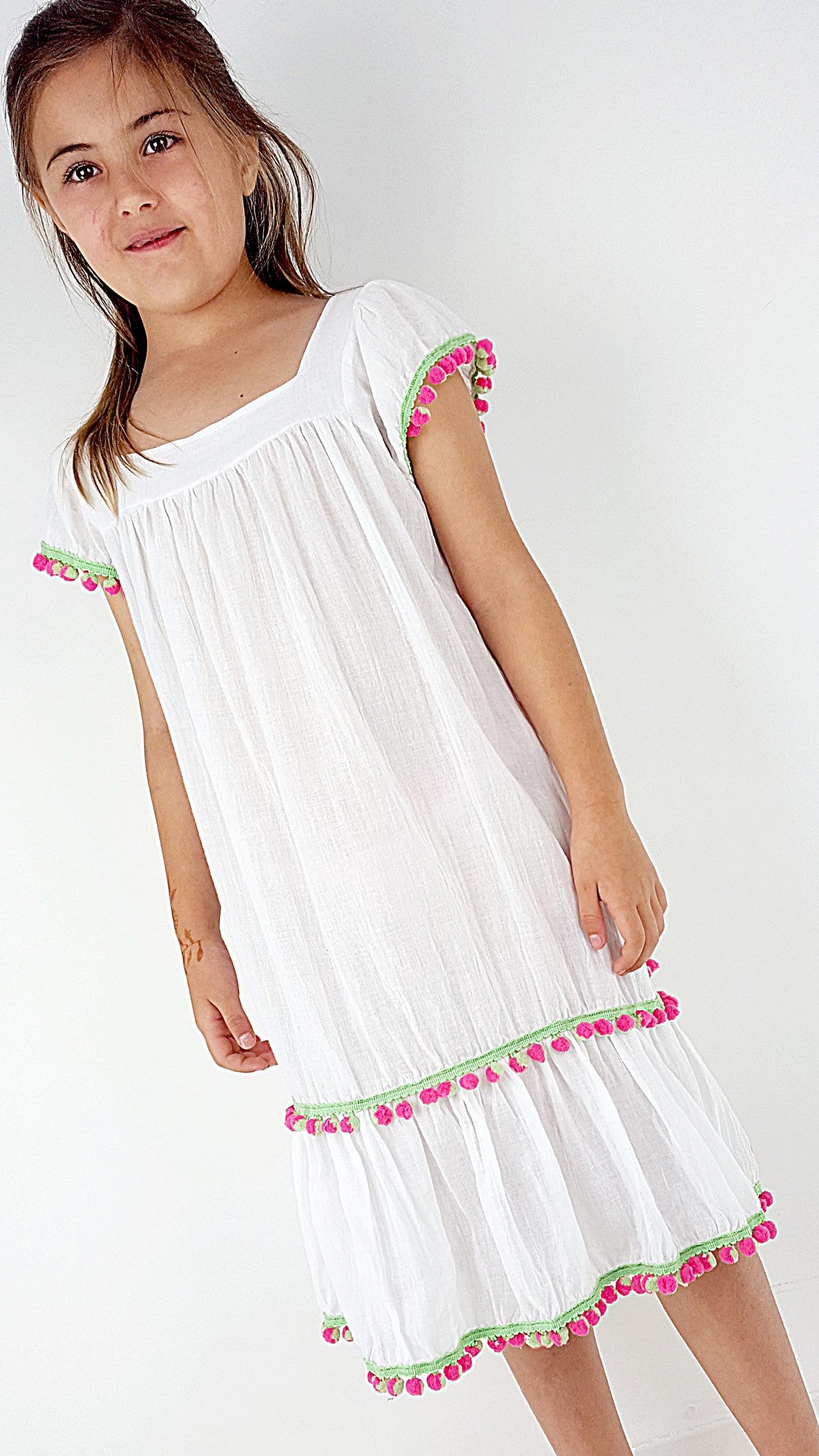 You searched for: white cotton dress! Etsy is the home to thousands of handmade, vintage, and one-of-a-kind products and gifts related to your search. No matter what you're looking for or where you are in the world, our global marketplace of sellers can help you find unique and affordable options. Let's get started!