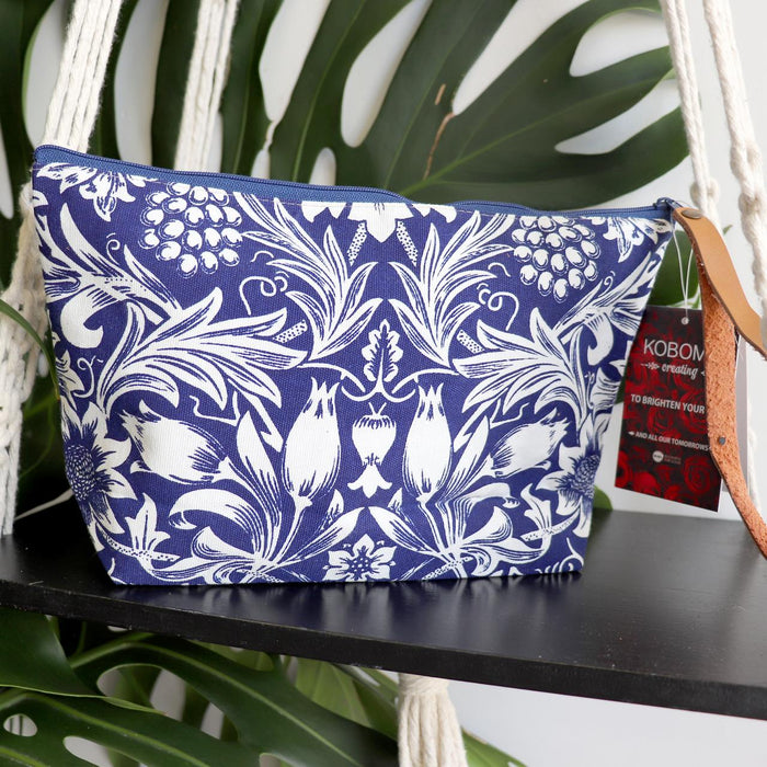 Anything Goes Clutch Bag - Provincial