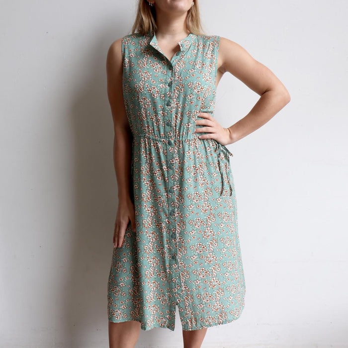 Park Lane Summer Dress