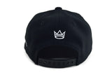 Kipp Kids Adult Crown Snapback