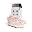 hi-top-butterfly-baby-shoe-boots-box-Pretty-Brave