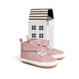 hi-top-wild-rose-baby-shoe-boots-box-Pretty-Brave