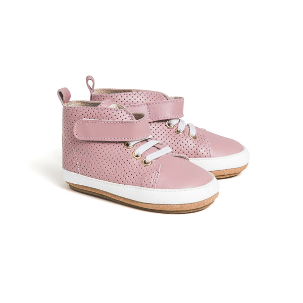 hi-top-wild-rose-baby-shoe-boots-pair-Pretty-Brave