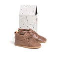 oxford-mocha-box-baby-shoe-Pretty-Brave