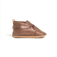 oxford-mocha-side-baby-shoe-Pretty-Brave