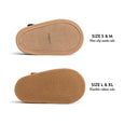 PIPER SANDAL Gold