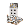 slip-on-leopard-baby-shoe-box-Pretty-Brave