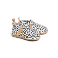 slip-on-leopard-baby-shoe-pair-Pretty-Brave