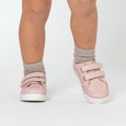 xo-trainer-sneaker-shoe-blush-Pretty-Brave
