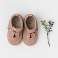 mary-jane-rosebud-pair-baby-shoe-Pretty-Brave