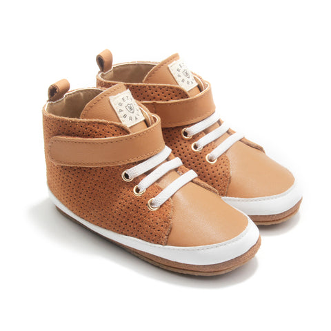 HI-TOP Cinnamon - Size S only