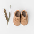 oxford-sand-side-baby-shoe-Pretty-Brave