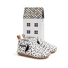 spots-slip-on-box-baby-shoe-Pretty-Brave