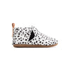 spots-slip-on-side-baby-shoe-Pretty-Brave