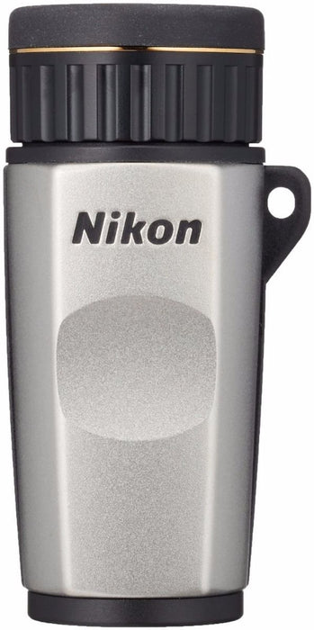 Nikon 7x15D HG Monocular NEW from Japan_4
