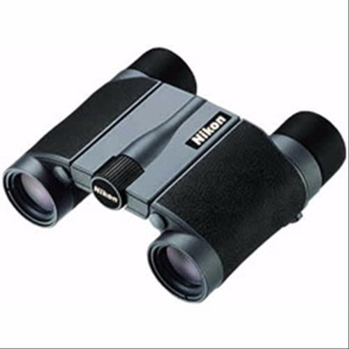Nikon Binoculars 8x20 HG L DCF Roof Prism Waterproof from Japan_1