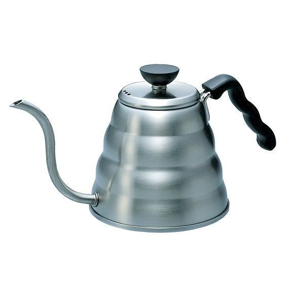 HARIO VKB-120HSV V60 Coffee Drip Kettle Buono 1200ml/40.5ounces_1