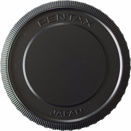 PENTAX RICOH 645 Lens Mount Cap for 645NII Camera Accessories NEW from Japan F/S_1