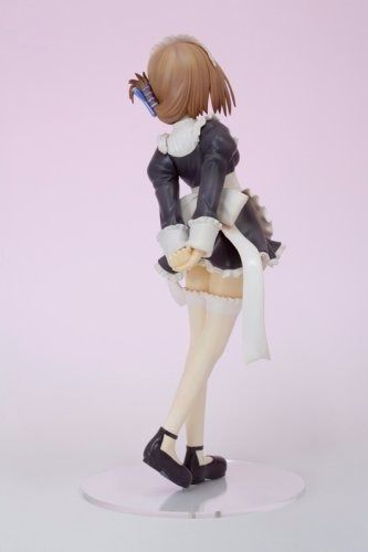 To Heart 2 Another Days MANAKA KOMAKI Maid Ver 1/8 Figure Kotobukiya NEW Japan_4