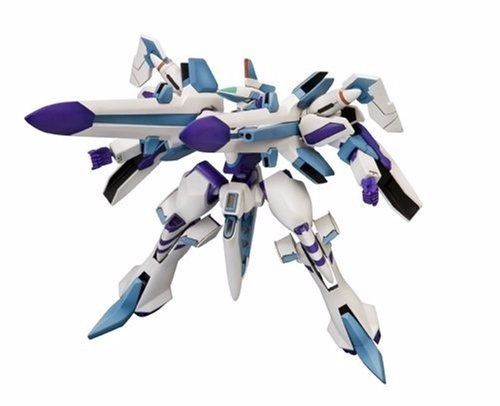 KOTOBUKIYA SUPER ROBOT WARS OG SRG-S 024 YAM-008-2 ALTALION Model Kit NEW Japan_2