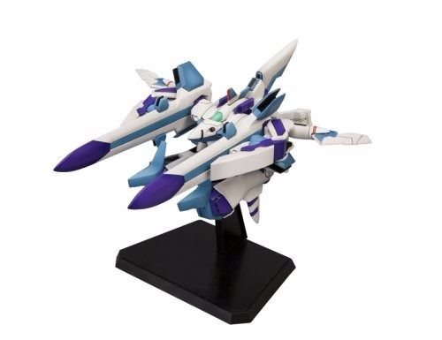 KOTOBUKIYA SUPER ROBOT WARS OG SRG-S 024 YAM-008-2 ALTALION Model Kit NEW Japan_5