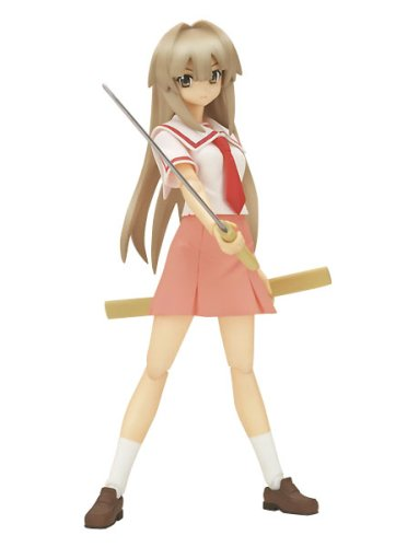 figma 027 Seto no Hanayome San Seto Figure Max Factory from Japan_1