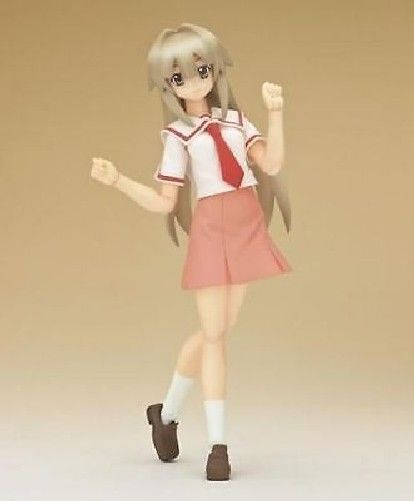 figma 027 Seto no Hanayome San Seto Figure Max Factory from Japan_5