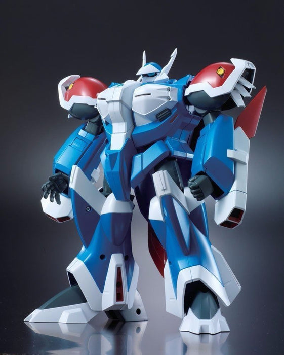 Tamashii SPEC TEKKAMAN BLADE With PEGAS Action Figure BANDAI TAMASHII NATIONS_6