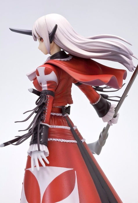 SHINING WIND XECTY E.V.E 1/8 Scale PVC Figure Kotobukiya NEW from Japan_3