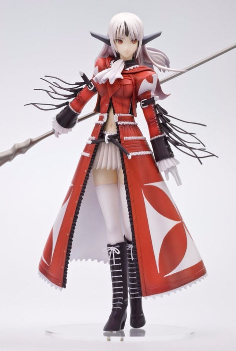 SHINING WIND XECTY E.V.E 1/8 Scale PVC Figure Kotobukiya NEW from Japan_4