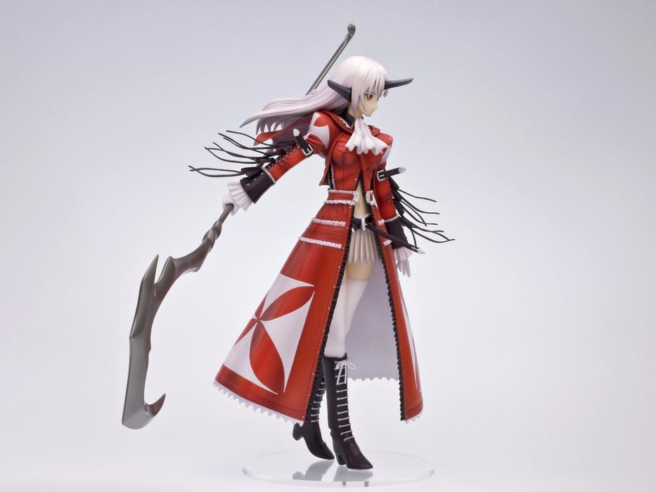 SHINING WIND XECTY E.V.E 1/8 Scale PVC Figure Kotobukiya NEW from Japan_6