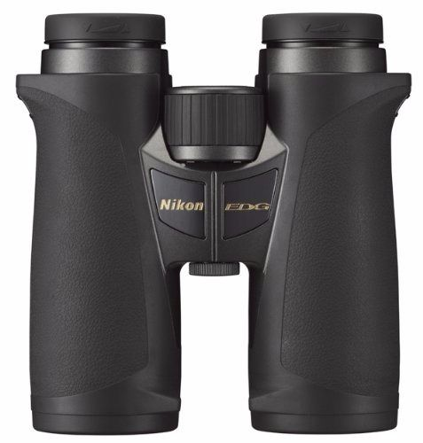 Nikon Binoculars EDG 7x42 Extra-low Dispersion Glass Waterproof from Japan_2