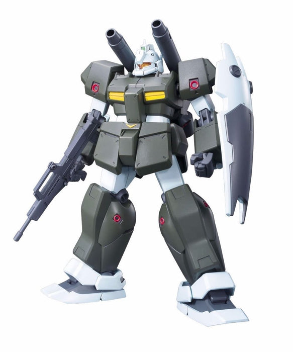 BANDAI HGUC 1/144 RGC-83 GM CANNON II Plastic Model Kit Mobile Suit Gundam 0083_2