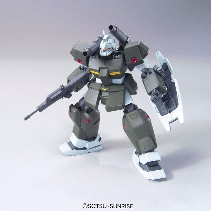 BANDAI HGUC 1/144 RGC-83 GM CANNON II Plastic Model Kit Mobile Suit Gundam 0083_3
