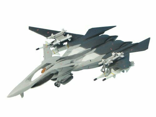Platz 1/144 FRX-99 Rafe Plastic Model Kit NEW from Japan_1
