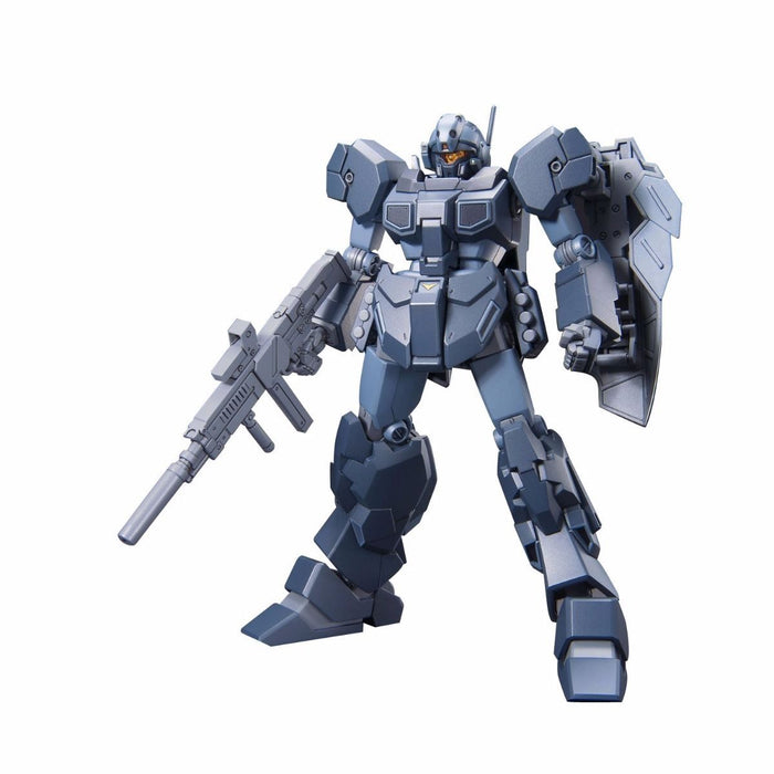 BANDAI HGUC 1/144 RGM-96X JESTA Plastic Model Kit Mobile Suit Gundam UC Japan_2