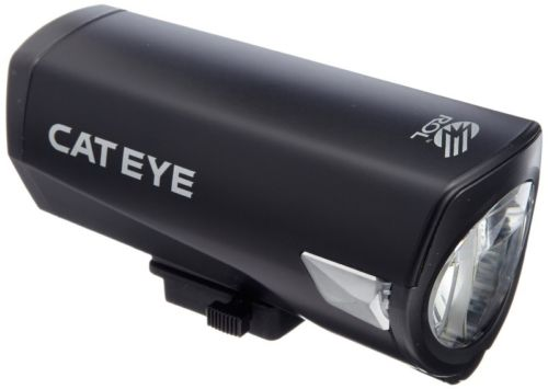 CATEYE HL-EL540 Econom Force Bicycle Headlight from Japan_1