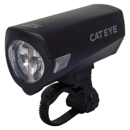 CATEYE HL-EL540RC Econom Force Rechargeable Bicycle Headlight from Japan_1