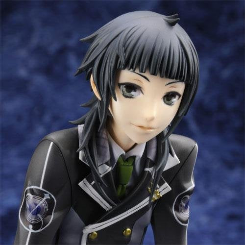 ALTER ALTAiR Starry Sky AZUSA KINOSE Animate Limited 1/8 PVC Figure NEW Japan_2