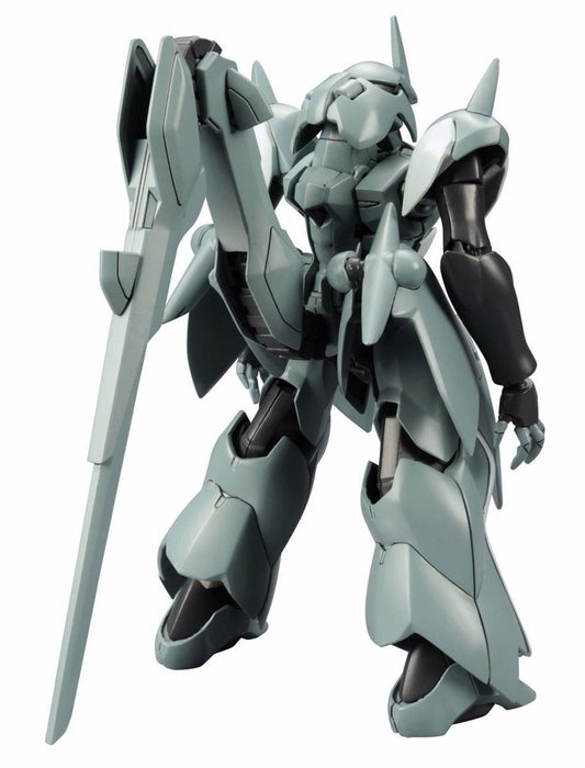BANDAI 1/144 HG GUNDAM AGE 08 ovv-a BAQTO Plastic Model Kit NEW from Japan F/S_3