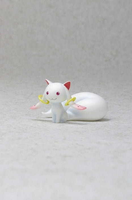 WAVE BEACH QUEENS Madoka Magica Madoka Kaname GA Graphic Special Ver. Figure NEW_3