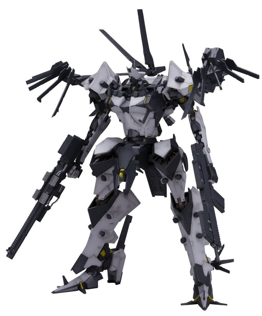 KOTOBUKIYA ARMORED CORE NX15 BFF 063AN AMBIENT 1/72 Plastic Model Kit NEW Japan_1