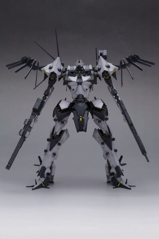 KOTOBUKIYA ARMORED CORE NX15 BFF 063AN AMBIENT 1/72 Plastic Model Kit NEW Japan_2
