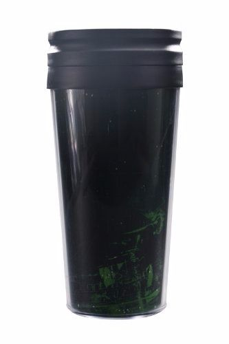 Alien Glowing Tumbler Type-B (Alien Big Chap) Kotobukiya NEW from Japan_1