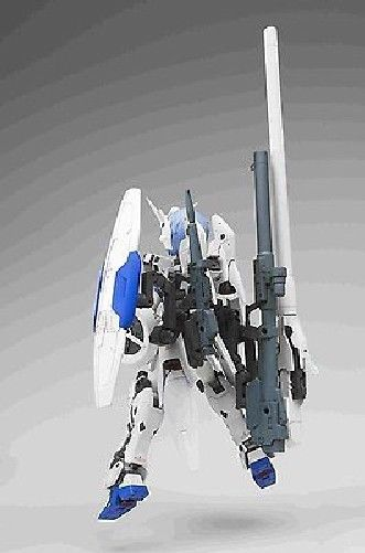 Armor Girls Project MS GIRL GP-03 STAMEN Action Figure BANDAI TAMASHII NATIONS_2