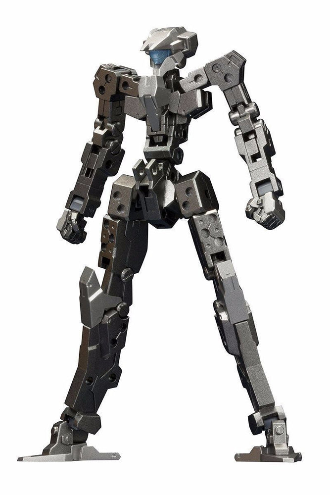 KOTOBUKIYA FRAME ARMS ARCHITECT TYPE-001 for Modelers 1/100 Model Kit NEW Japan_1