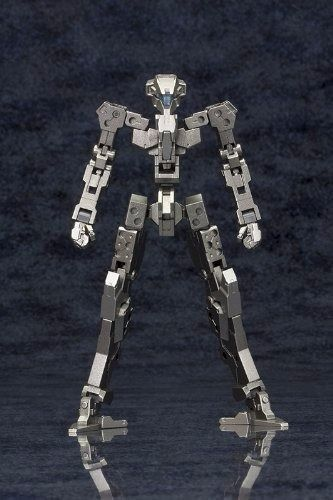 KOTOBUKIYA FRAME ARMS ARCHITECT TYPE-001 for Modelers 1/100 Model Kit NEW Japan_2