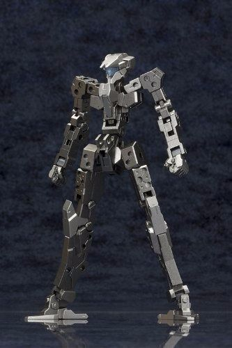 KOTOBUKIYA FRAME ARMS ARCHITECT TYPE-001 for Modelers 1/100 Model Kit NEW Japan_4