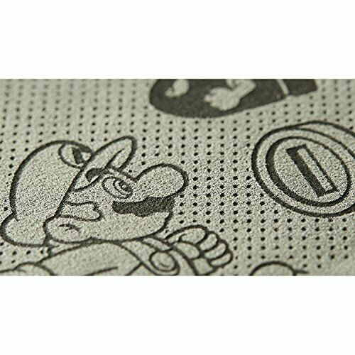 Nintendo 3DS Cover Plates No.012 NEW from Japan_2