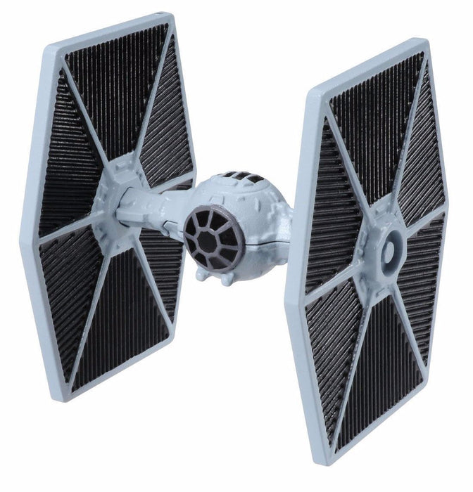 TOMICA TSW-03 Star Wars TIE Fighter Takara Tomy from Japan_1